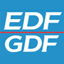 EDF, GDF Le Grand Quevilly