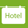 hotel-Maromme