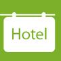 Hotel Le Petit Quevilly